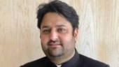 After CBI, ED probes BJP leader Mohit Kamboj in Bank of India cheating case