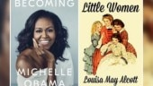 Quarantine Curation: 10 books by women authors that will leave you craving for more