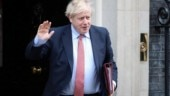 Low expectations as Johnson joins EU leaders to break Brexit deadlock