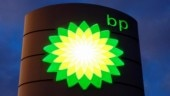 Coronavirus crisis: Oil major BP to lay off 10,000 workers globally after oil crash