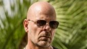 Bruce Willis to star in Jared Cohn's Reactor