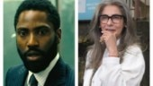 John David Washington was in love with Dimple Kapadia while shooting Tenet: Kenneth Branagh