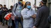 Chile's health minister resigns as coronavirus pandemic hits hard