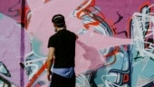 This 2-week internship in Graffiti Art with a tattoo studio is a great opportunity for creative minds