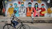 India sees highest single-day spike of 15,413 coronavirus cases, fresh concerns over rapid rise