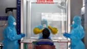 By mid-June, India likely to have fourth highest Covid-19 cases globally