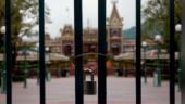 Hong Kong Disneyland to reopen on June 18 after coronavirus outbreak