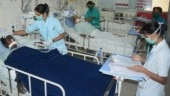 Mumbai: 1,000-bed Covid-19 hospital to come up in Byculla