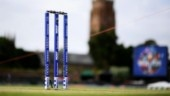 Australia Darwin T20 Cricket League 2020 Live Streaming: When and where to semi-finals, final live