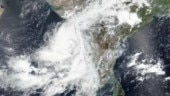 Gujarat braces for cyclone Nisarga; thousands evacuated from coast