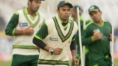 Danish Kaneria appeals to PCB to lift life ban, says keen on playing domestic cricket