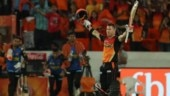 Grateful to take the reigns back: David Warner on Sunrisers Hyderabad captaincy
