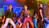 Fashion Friday: Goatees to body-hugging pants, how Dil Chahta Hai redefined men's fashion