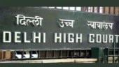 Delhi HC seeks response of Tihar jail on Pinjra Tod member's plea for legal assistance with lawyers