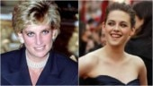 Kristen Stewart to play Princess Diana in Pablo Larrain's Spencer