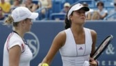 Don't think it'll be easy after being out for so many years: Ana Ivanovic on Kim Clijsters comeback