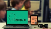 Covid-19 impact: Is online learning the new future of education?
