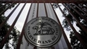 RBI Grade B interview to begin from this date: Check revised schedule and other details