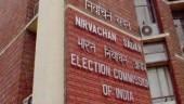 Election Commission takes cognisance of false information in poll affidavit
