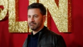 Emmys 2020 to be held in September as planned, confirms host Jimmy Kimmel