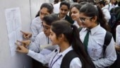 Date not finalised for Madhya Pradesh Class 10th, 12th Result 2020: MPBSE