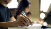 CS exam postponed by ICSI for second time: Check new date, how to join free crash course