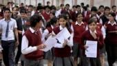 ICSE may hold optional exams for classes 10 and 12, results to be out by mid-July