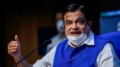 Centre working to stop water of India's share into Pak: Nitin Gadkari