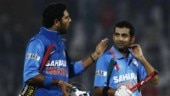 Chalo at least your 'imoji' has smiled: Yuvraj Singh's cheeky response to Gautam Gambhir's post