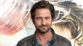 Gerard Butler's Greenland to release in US theatres on July 31