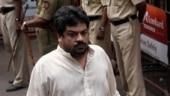 Yusuf Memon, Tiger Memon's brother and Mumbai blasts convict, dead