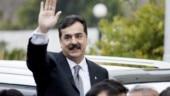 Former Pakistan PM Yusuf Raza Gilani tests positive for coronavirus