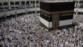 Uncertainity looms over Haj 2020 as Saudi govt yet to take decision on hosting pilgrimage