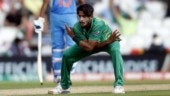Heartening to hear that Hasan Ali is responding well to virtual rehab sessions: Head of PCB medical board