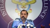 Galwan incident small snapshot of what we handle, India well prepared to respond, says IAF chief