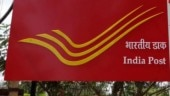 GDS India Post Recruitment 2020: Result for UP circle released, 3949 candidates shortlisted