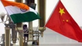 How India's dependence on China as a trading partner has grown over years