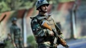 No connection between ceasefire violations along LoC, Indo-China border standoff: Army