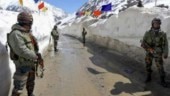 Army issues robust rules of engagement after India-China face-off in Ladakh
