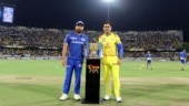 T20 World Cup fate uncertain but IPL 2020 chances brighten