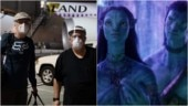 Avatar 2: James Cameron restart production in New Zealand after halt due to coronavirus outbreak