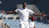 Jason Holder on anti-racism protests: This could be something that can inspire West Indies