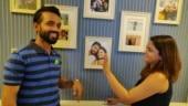 Ajinkya Rahane turns 32: Wishes pour in from captain Virat Kohli, Rohit Sharma