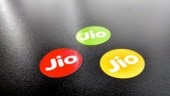 Jio Fiber Amazon Prime offer now officially rolling out: Here is what you get