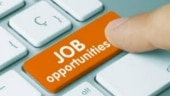 20,000 jobs in Amazon India for you! Options open for work from home