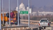 Travel is suspended, Pakistan should have informed in advance: Govt sources on Kartarpur Corridor reopening