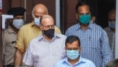 Delhi: L-G Anil Baijal withdraws 5-day institutional quarantine order after opposition by Kejriwal govt