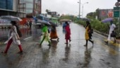 India's unusual summer: Temperatures remain below normal in many regions as several states receive rainfall