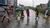 Kerala: Orange alert in 4 districts as heavy monsoon rains bring back memories of previous floods