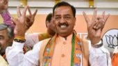 Hate speech case against UP Dy CM Keshav Prasad Maurya, 4 others allowed to be dropped